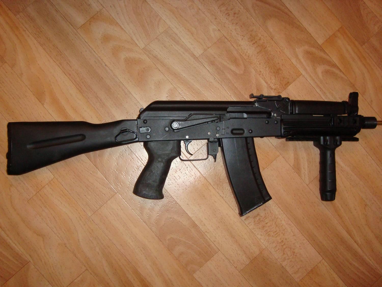 ak-9(1)