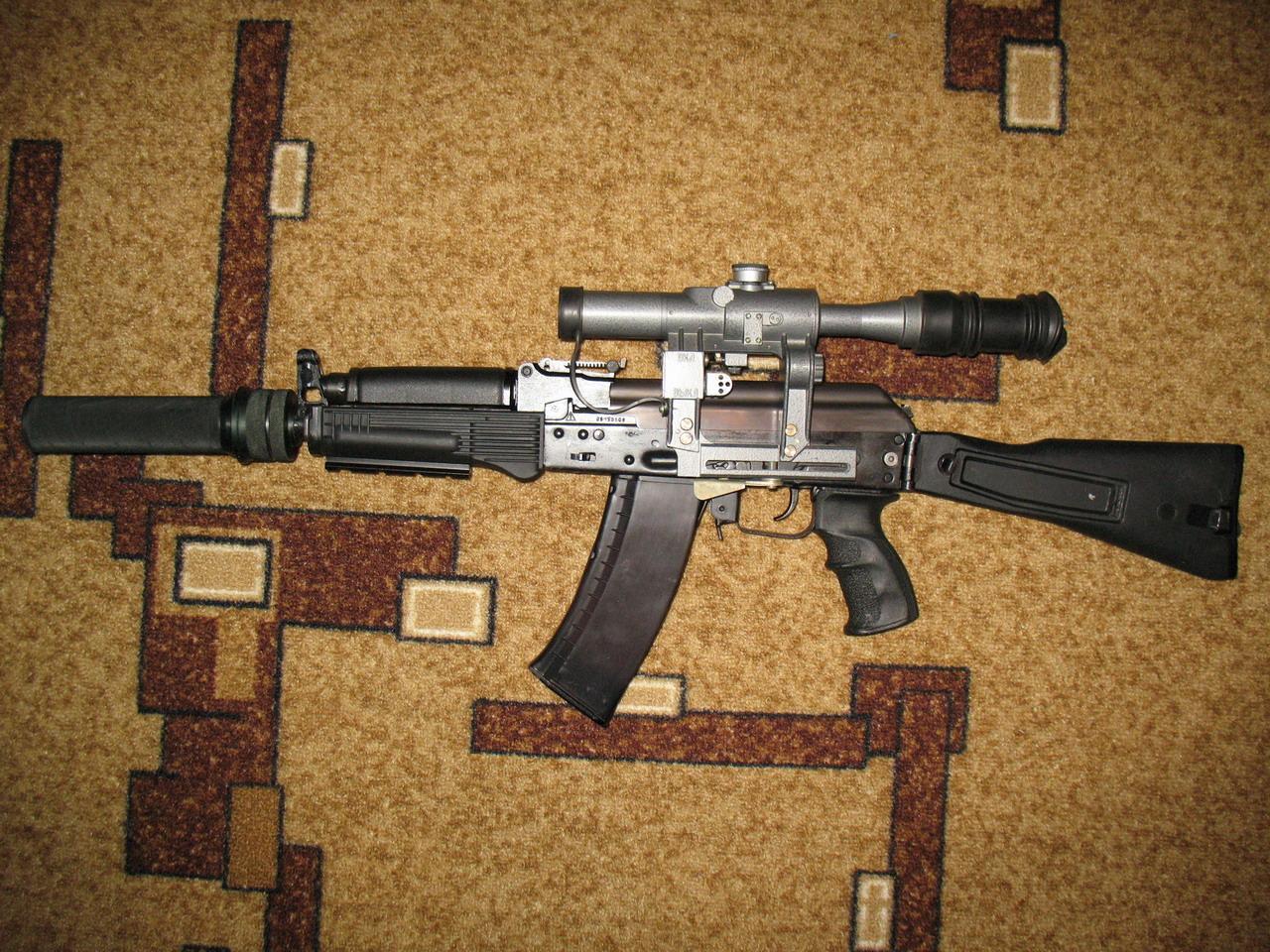 ak-9(2)