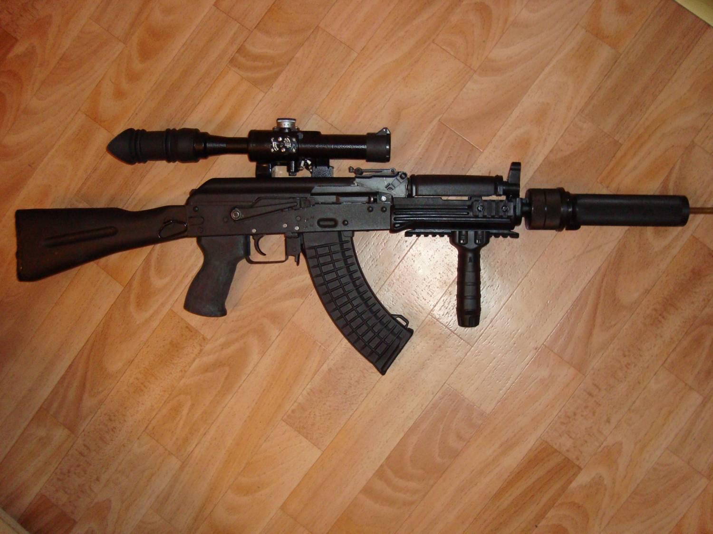 ak-9(4)
