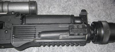 AK-9-3