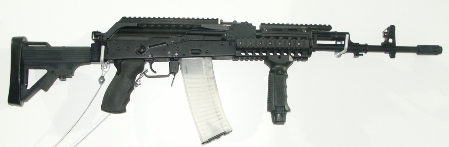 Beryl_rifle_POL