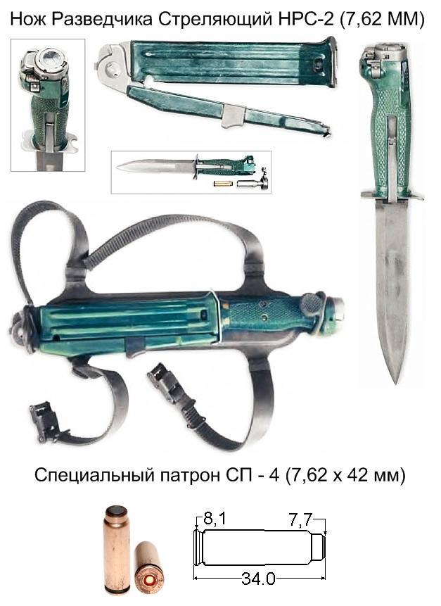 НРС-2