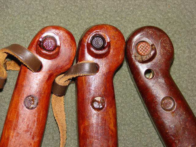 Штык-нож к АКМ образца 1959 года: характеристик, назначение и фото
