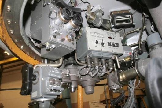 Бронетранспортер БТР-82А