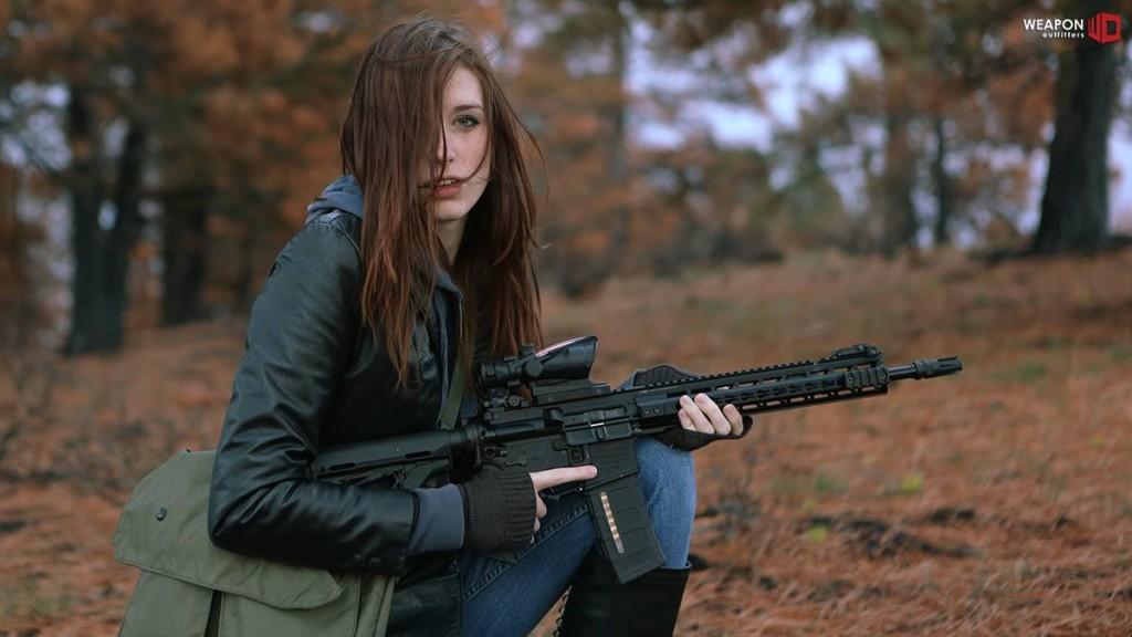 Larue tactical adult poster