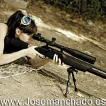 девушки с оружием-6