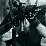 девушки с оружием11