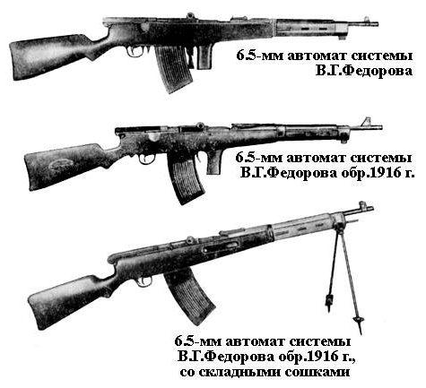 http://huntsmanblog.ru/wp-content/uploads/2014/04/avtomat.jpg