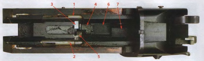 тп-82