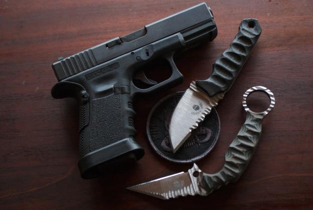 glock_23