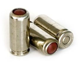 Боеприпасы к пистолету ИЖ-79-9Т