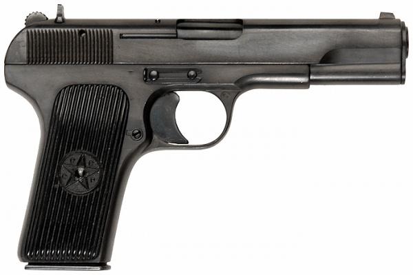 600px-TT-33