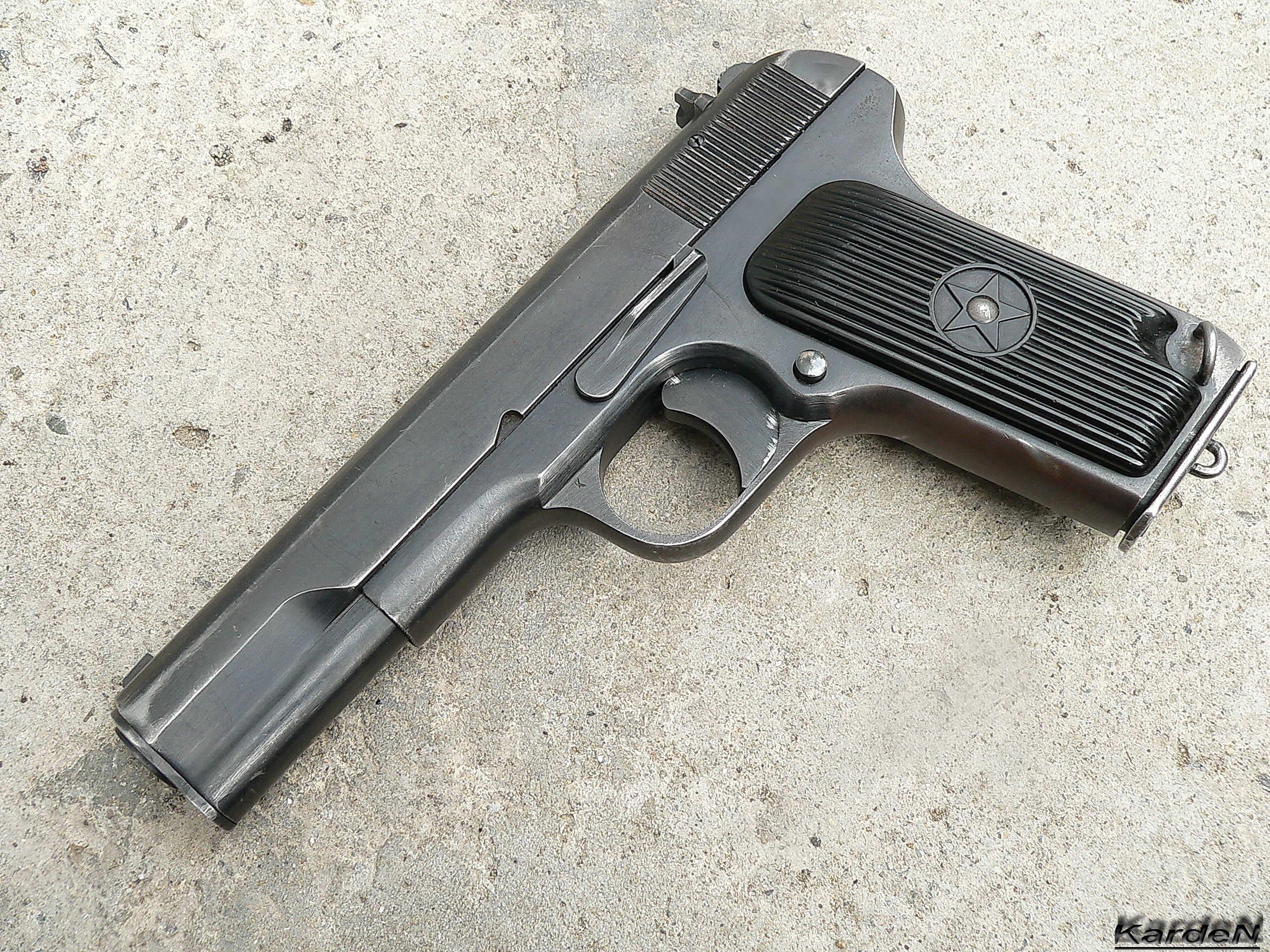 P1020321 (1)