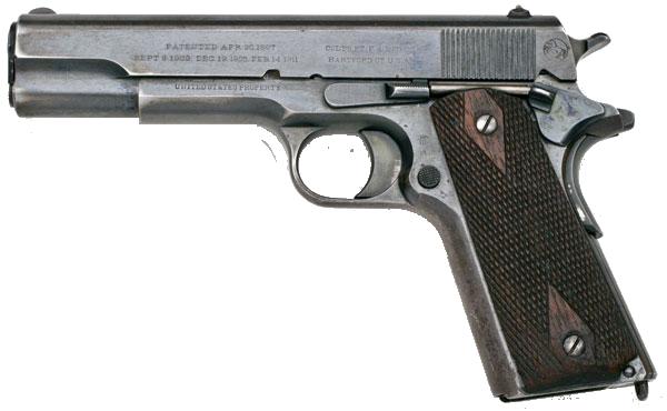 Colt_Model_of_1911_U.S._Army_b