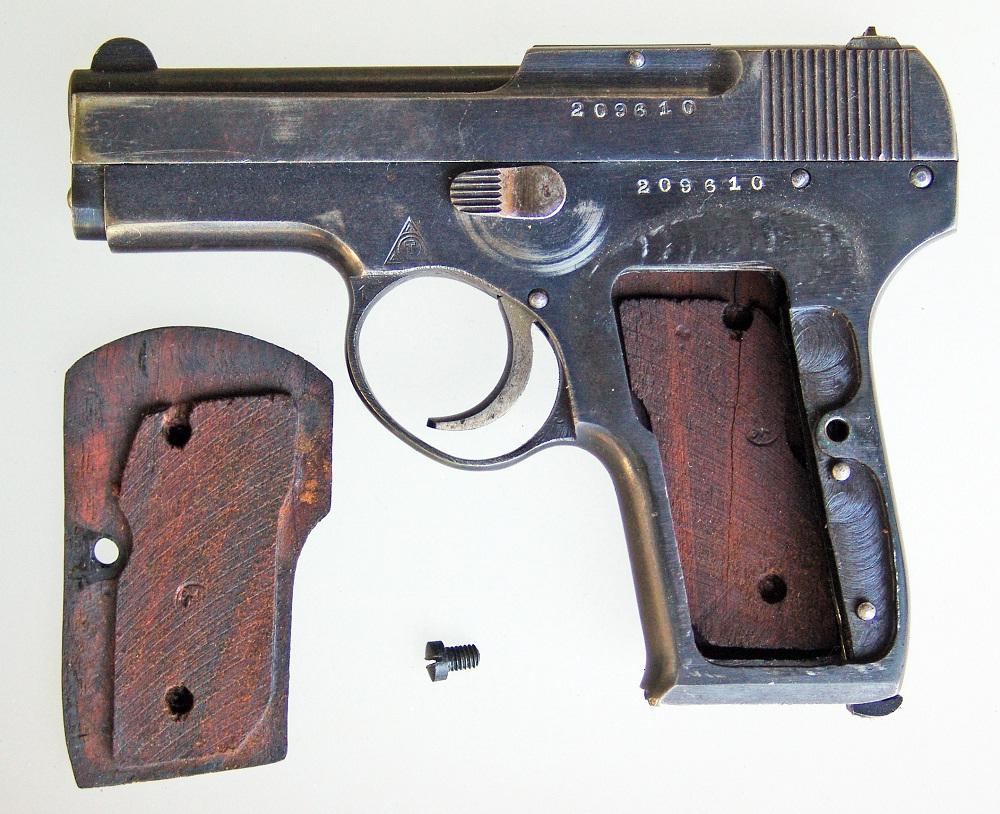 KorovRazn25