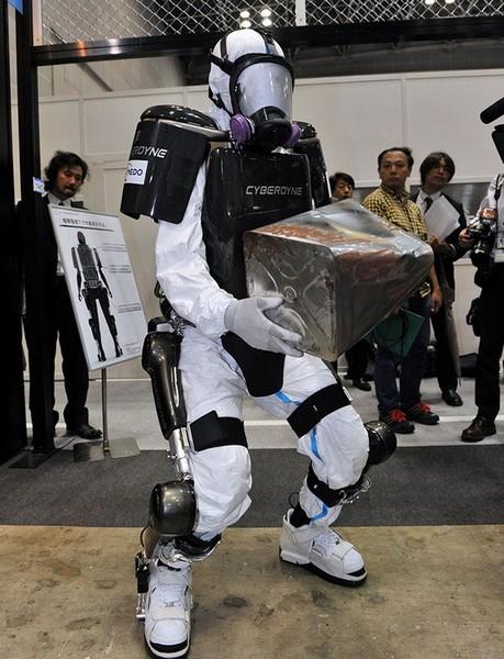 exoskeletons-12