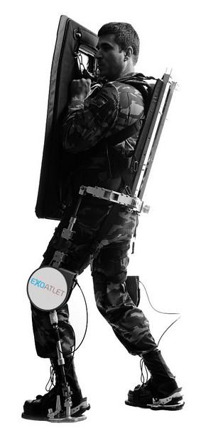 exoskeletons-14