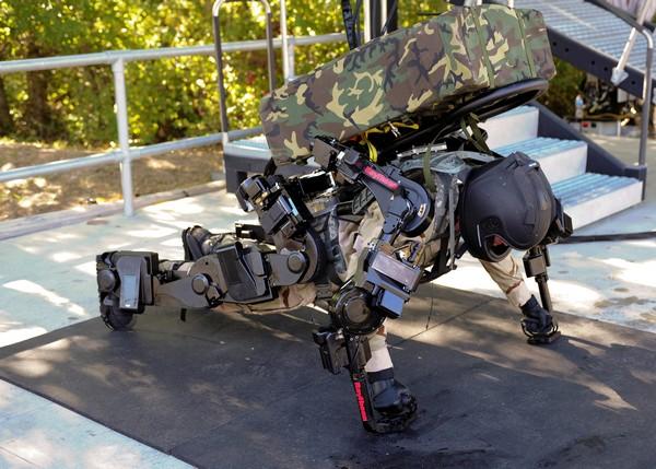 exoskeletons-5