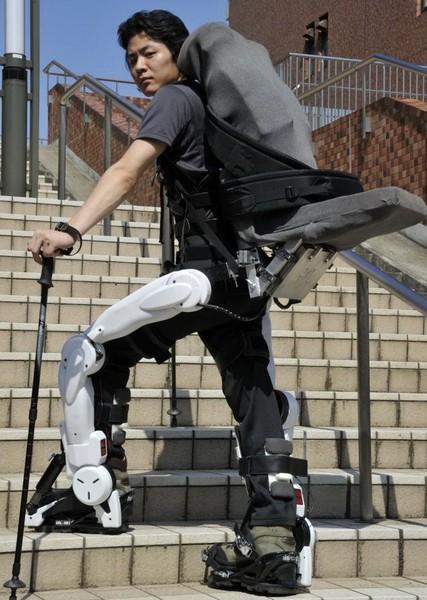 exoskeletons-8