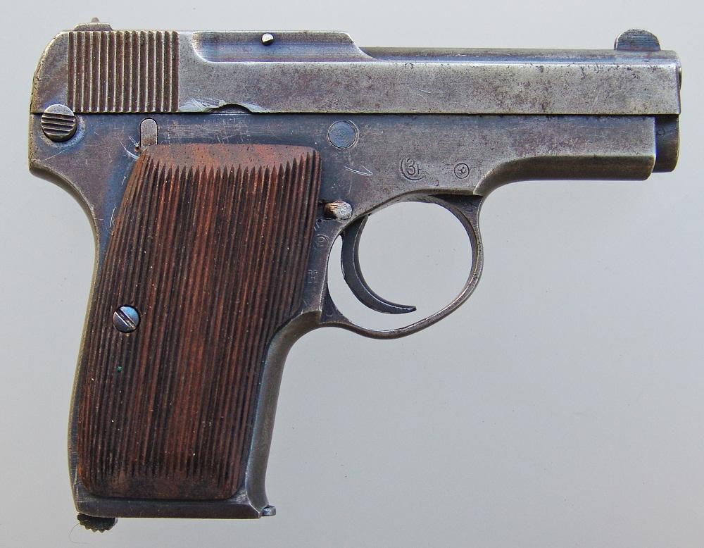 KorovRazn38