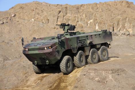 otokar-arma-8x8-apc