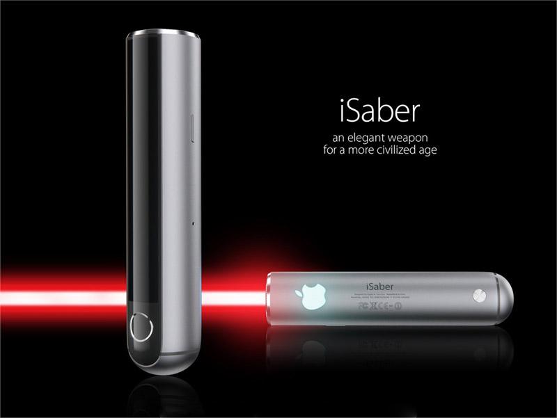 iSaber-12