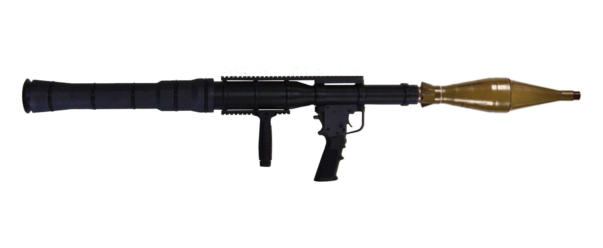 rpg-72