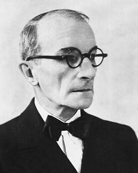 Korovin Sergiy Oleksandrovich