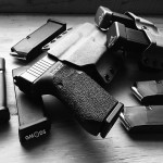 Фото Glock-17