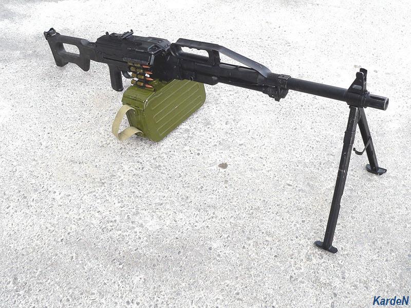 podborka-pulemet-pecheneg-10