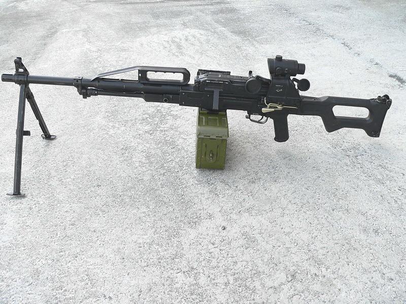 podborka-pulemet-pecheneg-15