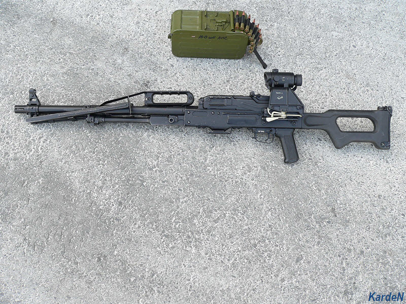 podborka-pulemet-pecheneg-29