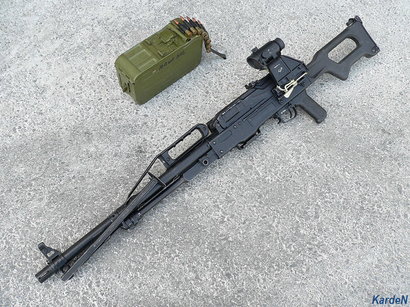 podborka-pulemet-pecheneg-30