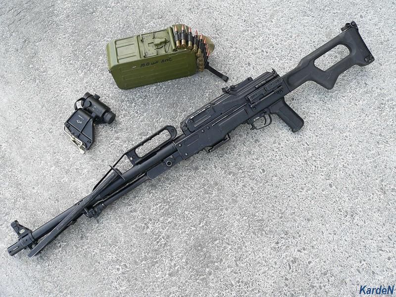 podborka-pulemet-pecheneg-39