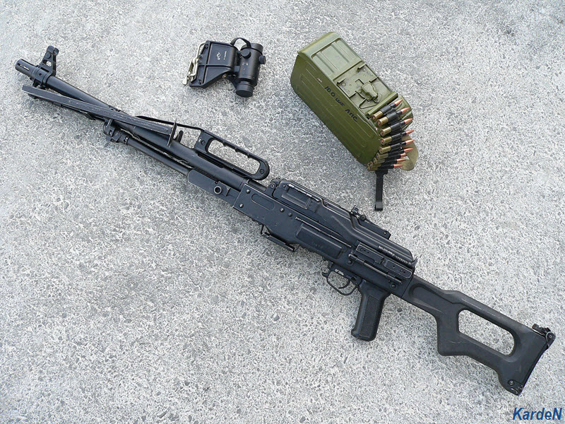 podborka-pulemet-pecheneg-41