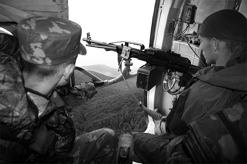 soldat-s-pechenegom-05