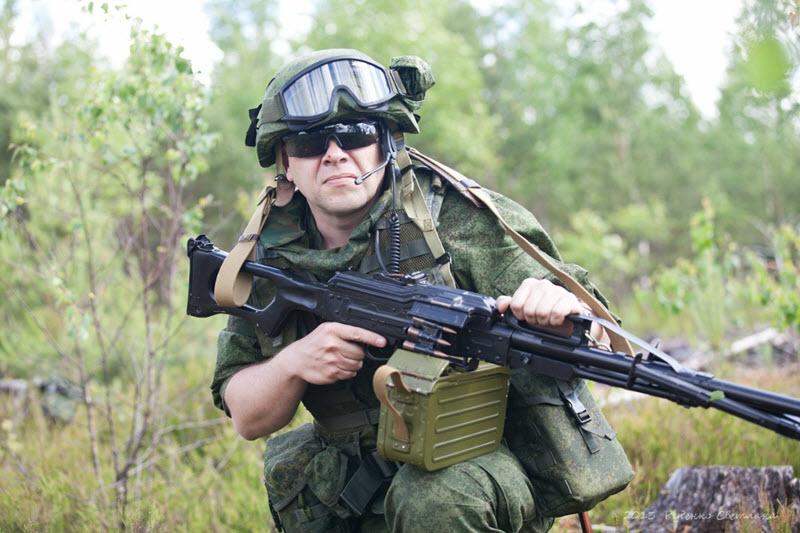 soldat-s-pechenegom-07