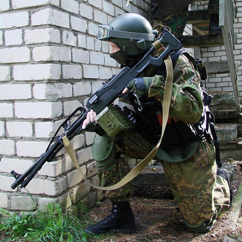 soldat-s-pechenegom-11