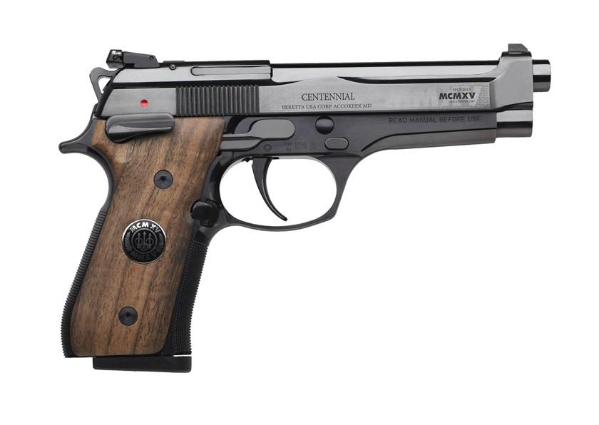 Beretta 92 fs фото