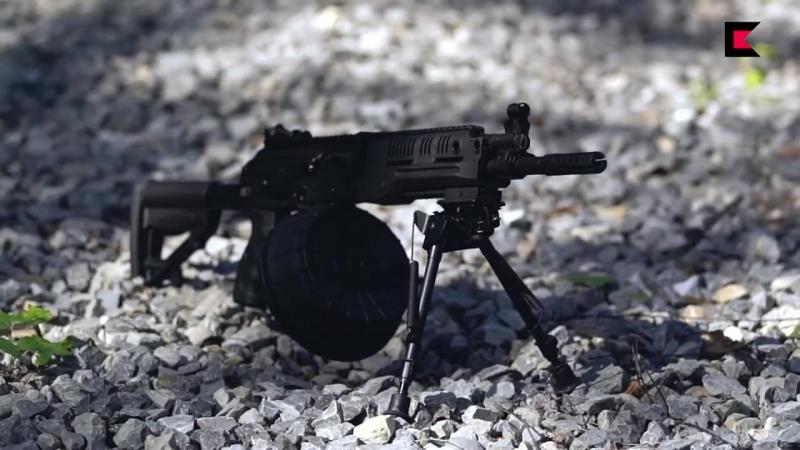 РПК-16 фото