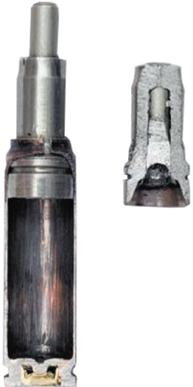 СП-3 фото