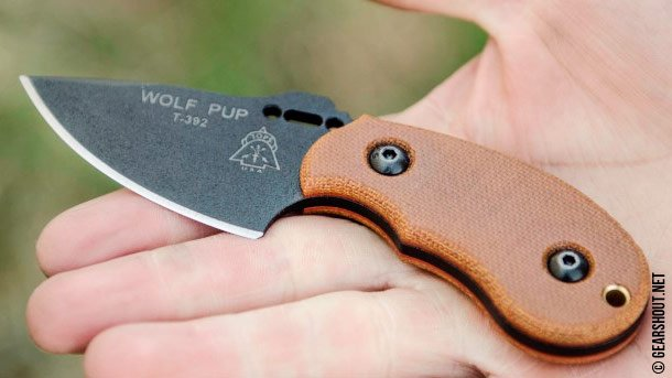 TOPS-Knives-Wolf-Pax-2 фото