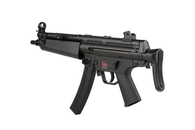 eng_pl_Heckler-Koch-MP5-A5-EBB-Submachine-Gun-Replica-1152209370_5-624x416.jpg
