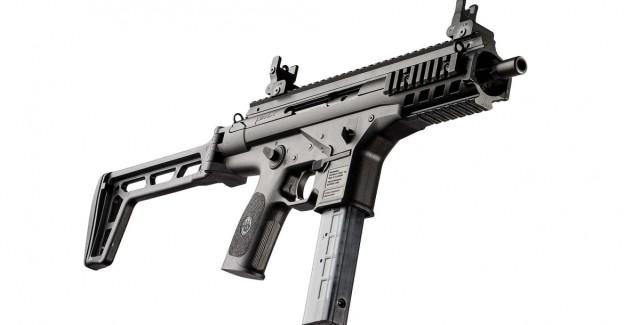 Beretta-PMX-11-cover