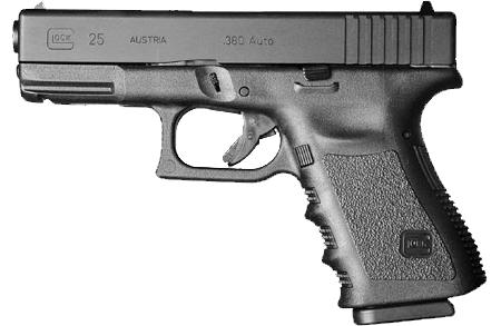 Glock_25